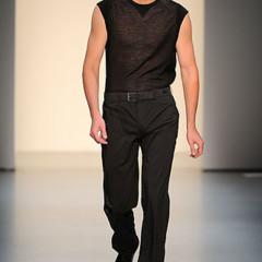 Foto 11 de 13 de la galería calvin-klein-primavera-verano-2010-en-la-semana-de-la-moda-de-nueva-york en Trendencias Hombre