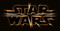 Disney podría estar ultimando una aplicación para el Apple TV basada en el universo Star Wars
