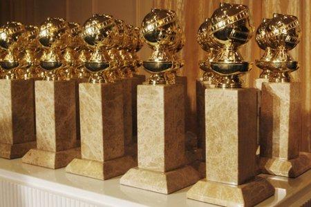 Ganadores de los Globos de Oro 2011: sorpresas por doquier