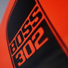 Foto 20 de 38 de la galería 2012-ford-mustang-boss-302 en Motorpasión