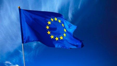 La Unión Europea quiere que los ISPs sean los que vigilen la piratería
