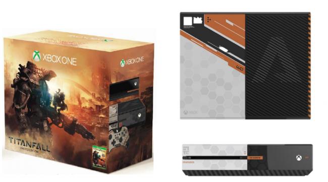 Un directivo de Microsoft niega los rumores sobre una Xbox One sin unidad Blu-ray
