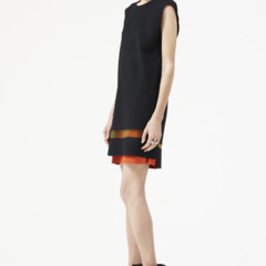 pringle-of-scotland-pre-fall-2012