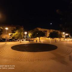 Foto 27 de 57 de la galería fotos-tomadas-con-el-xiaomi-mi-9-lite en Xataka Android