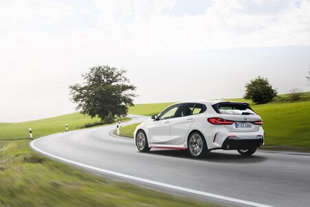 BMW 128ti 33