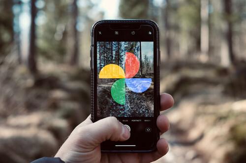 Hoy se acaba Google Fotos gratis ilimitado: cómo aprovechar el último día al máximo [Actualizado]