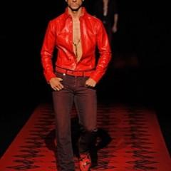 Foto 4 de 10 de la galería dirk-bikkembergs-primavera-verano-2010-en-la-semana-de-la-moda-de-milan en Trendencias Hombre
