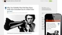 Quora lanza su propia plataforma de blogs para ayudar a sus usuarios a crear una audiencia