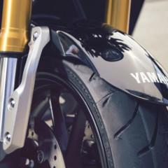 Foto 22 de 46 de la galería yamaha-xsr900 en Motorpasion Moto
