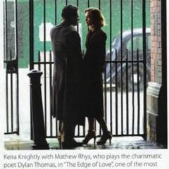 Foto 18 de 19 de la galería primeras-imagenes-de-the-edge-of-love-con-keira-knightley-y-sienna-miller en Espinof