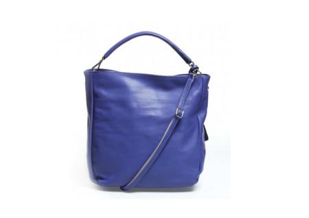 Bolso Azul Kiabi Rebajas