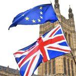 El Parlamento británico tumba el acuerdo del Brexit ¿Y ahora qué?