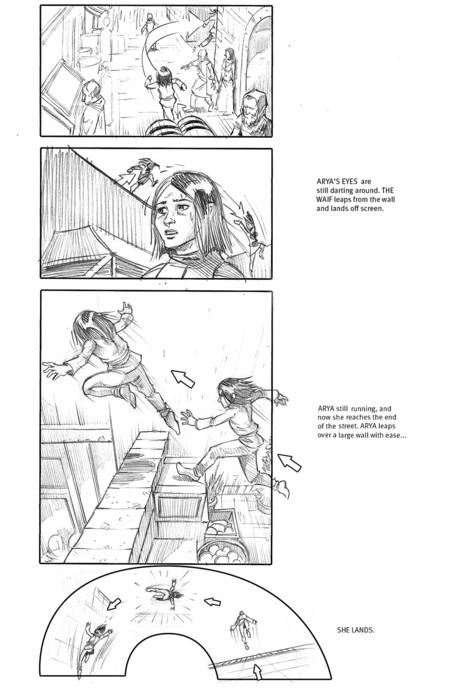 Jdt_Storyboard_Arya