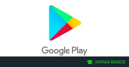 Reembolso de Google Play: cómo devolver un juego o app comprados en Android