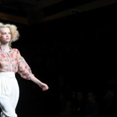 Foto 16 de 126 de la galería alma-aguilar-en-la-cibeles-madrid-fashion-week-otono-invierno-20112012 en Trendencias