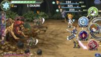 Dos nuevos Final Fantasy de camino a iOS. Y para celebrarlo, toda la saga a precio reducido