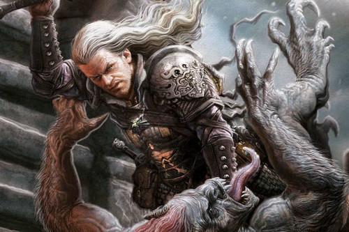 Por qué 'The Witcher' es una de las sagas de fantasía más importantes de la historia