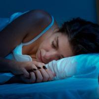 Dormir demasiado también puede perjudicar la salud