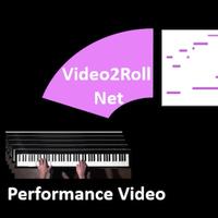 Esta IA puede interpretar la música que interpreta un instrumento solo usando señales visuales