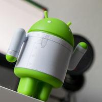 Android domina el tercer trimestre de 2018 con un 86,8% de cuota de mercado, según IDC