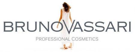 Las gamas cosméticas de Bruno Vassari. Pieles sensibles, grasas, con manchas, antiarrugas