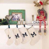 Cazando gangas: Querido Papá Noel, este año te vas a ahorrar unos euros en mi regalo