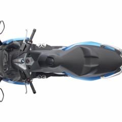 Foto 28 de 29 de la galería bmw-c-650-gt-y-bmw-c-600-sport-estaticas en Motorpasion Moto