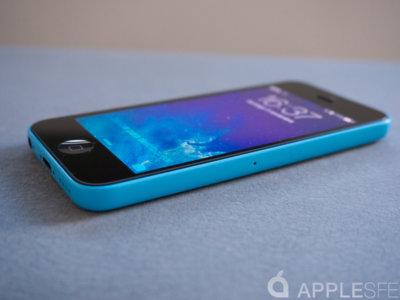 El FBI por fin accede al iPhone del terrorista de San Bernardino sin ayuda de Apple