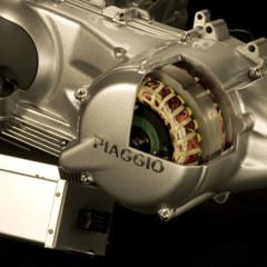 Foto 6 de 7 de la galería motor-hibrido-piaggio en Motorpasion Moto