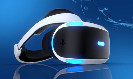 Doom 3: RV Edition y otros cinco nuevos juegos llegarán a PlayStation VR durante este año