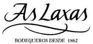 Bodegas As Laxas distribuirá su vino en Canadá.