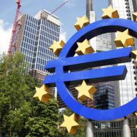 ¿El acuerdo de la Troika y Grecia es una humillación?