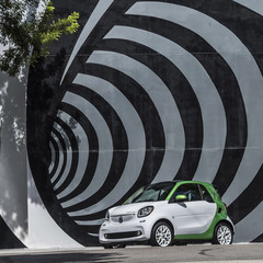 Foto 112 de 313 de la galería smart-fortwo-electric-drive-toma-de-contacto en Motorpasión