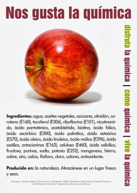manzana-aditivos
