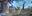 Anunciado un nuevo DLC de 'PlayStation All-Stars Battle Royale'
