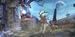 AnunciadounnuevoDLCde'PlayStationAll-StarsBattleRoyale'