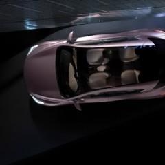 Foto 9 de 26 de la galería infiniti-q3-concept en Motorpasión