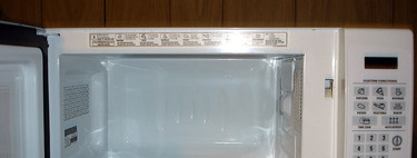 Nueve consejos para usar más tu horno microondas