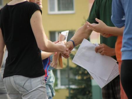 Handshakes 930178 1920