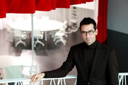 El grupo PPR se ha asociado a Yoox Group para la distribución de sus marcas de lujo en más de cien países