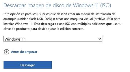 Windows 11 Geb