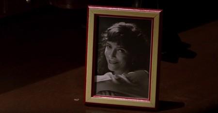 Fallece a los 63 años la actriz Glenne Headly, vista en 'Dick Tracy' o 'Un par de seductores'
