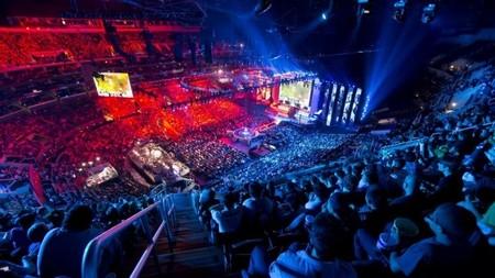 La universidad de Corea del Sur reconoce a los eSports como deporte profesional