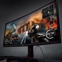 ¿Qué hay que tener en cuenta a la hora de comprar un monitor en pleno Black Friday?
