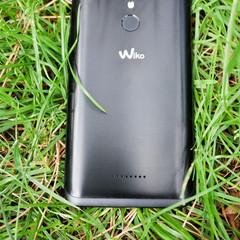 Foto 17 de 33 de la galería diseno-wiko-u-pulse en Xataka Android