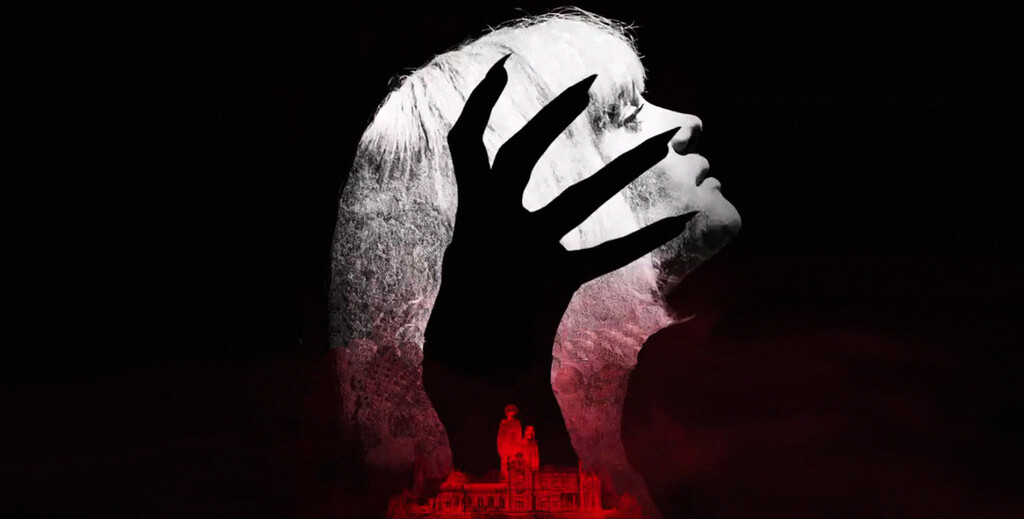 'Otra vuelta de tuerca': una grata alternativa a 'La maldición de Bly Manor' que reafirma la versatilidad del libro de Henry James