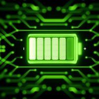 El control del nivel de la batería del móvil desde el PC llega a todos los usuarios de la aplicación Tu Teléfono