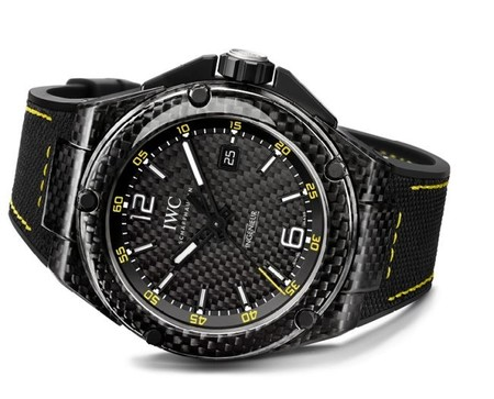 09_IWC_Ingenieur Automatic Carbon Performance.jpg