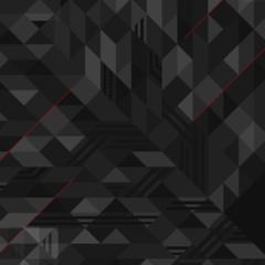 Foto 6 de 12 de la galería samsung-galaxy-s6-wallpapers en Xataka Android