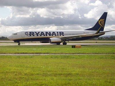 ¿Puede que dentro de poco existan vuelos completamente gratuitos?